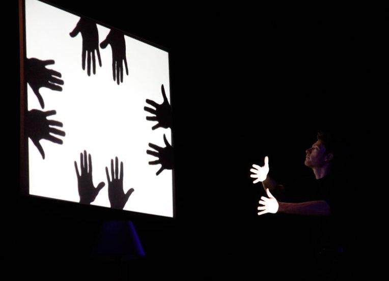 festival manos