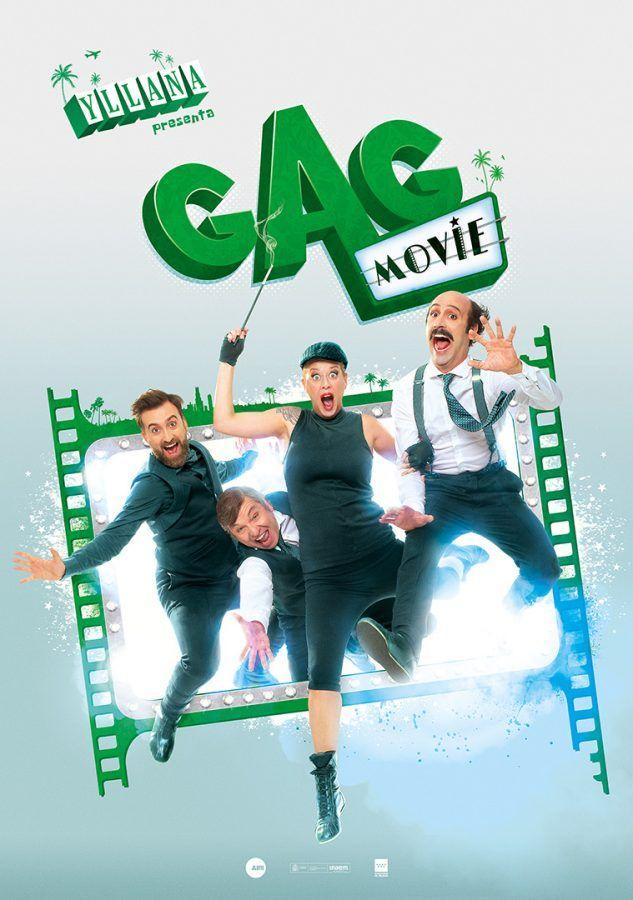 Gag-Movie-RGB-web-633x900